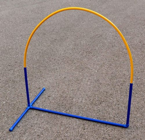 Hoopers Agility Equipment - NADAC